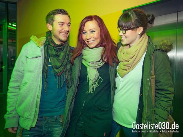 https://www.gaesteliste030.de/Partyfoto #120 E4 Berlin vom 02.11.2012