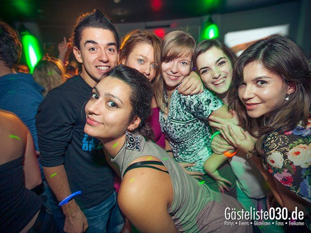 https://www.gaesteliste030.de/Partyfoto #70 E4 Berlin vom 02.11.2012