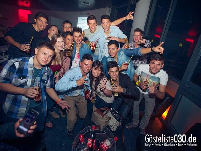 https://www.gaesteliste030.de/Partyfoto #45 E4 Berlin vom 02.11.2012