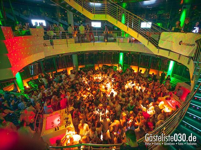 https://www.gaesteliste030.de/Partyfoto #7 E4 Berlin vom 02.11.2012