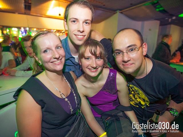 https://www.gaesteliste030.de/Partyfoto #30 E4 Berlin vom 02.11.2012