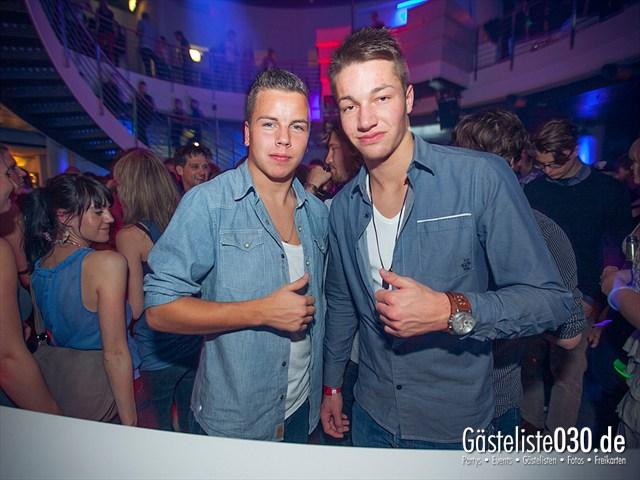 https://www.gaesteliste030.de/Partyfoto #105 E4 Berlin vom 02.11.2012