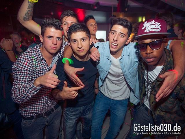 https://www.gaesteliste030.de/Partyfoto #76 E4 Berlin vom 02.11.2012