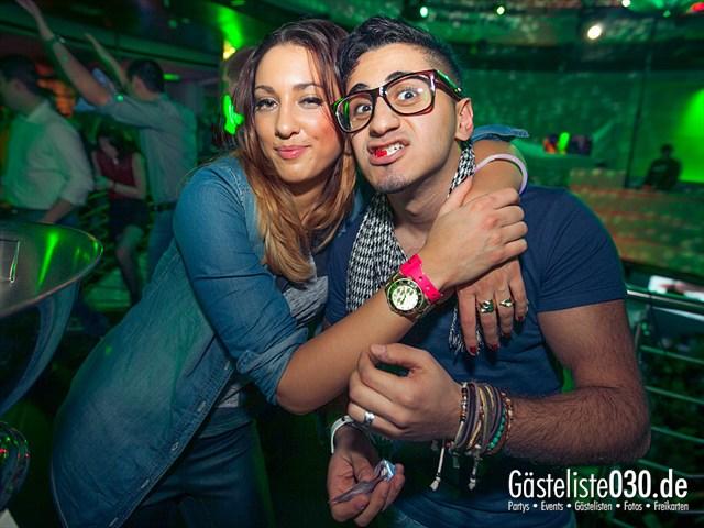 https://www.gaesteliste030.de/Partyfoto #14 E4 Berlin vom 02.11.2012