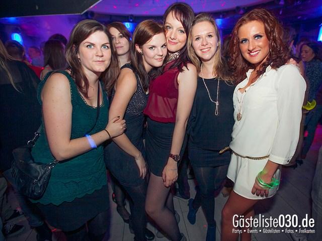 https://www.gaesteliste030.de/Partyfoto #99 E4 Berlin vom 02.11.2012
