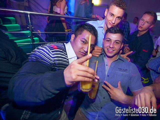 https://www.gaesteliste030.de/Partyfoto #93 E4 Berlin vom 02.11.2012