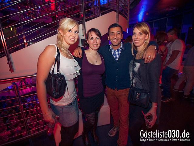 https://www.gaesteliste030.de/Partyfoto #131 E4 Berlin vom 02.11.2012