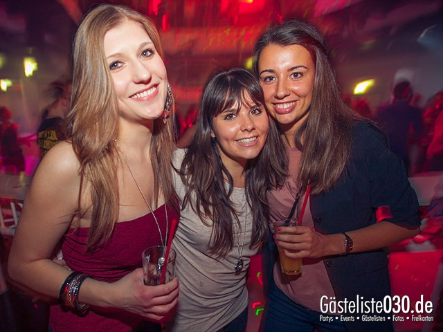 https://www.gaesteliste030.de/Partyfoto #51 E4 Berlin vom 02.11.2012