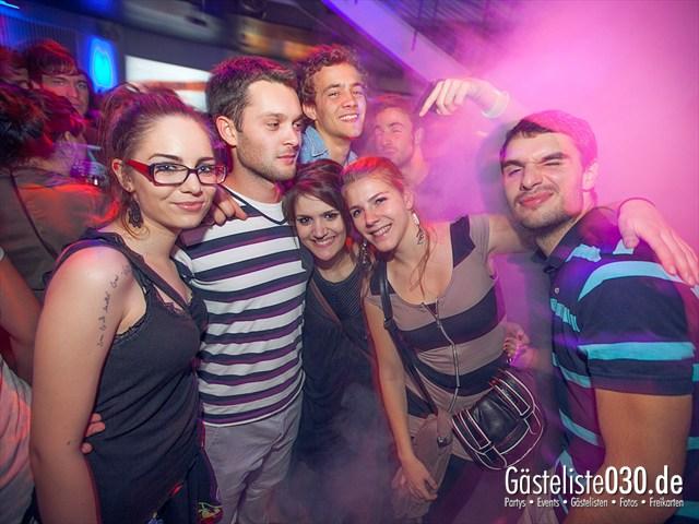 https://www.gaesteliste030.de/Partyfoto #10 E4 Berlin vom 02.11.2012