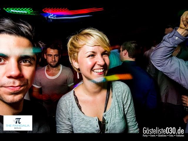 https://www.gaesteliste030.de/Partyfoto #95 The Pandala Berlin Berlin vom 07.09.2012