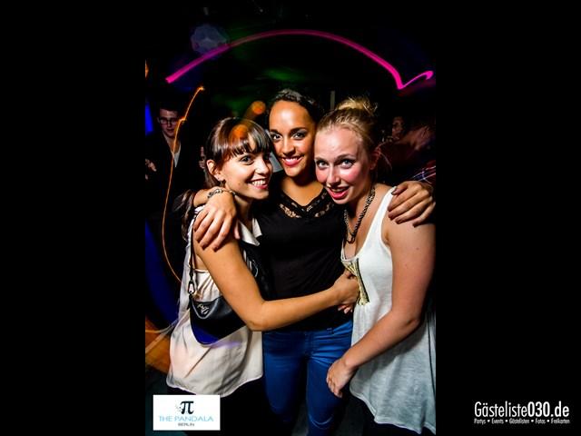 https://www.gaesteliste030.de/Partyfoto #59 The Pandala Berlin Berlin vom 07.09.2012