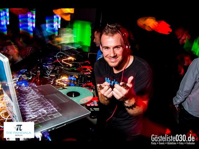 https://www.gaesteliste030.de/Partyfoto #62 The Pandala Berlin Berlin vom 07.09.2012