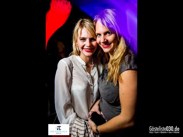 https://www.gaesteliste030.de/Partyfoto #42 The Pandala Berlin Berlin vom 07.09.2012