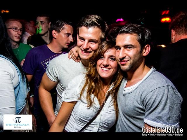 https://www.gaesteliste030.de/Partyfoto #127 The Pandala Berlin Berlin vom 07.09.2012