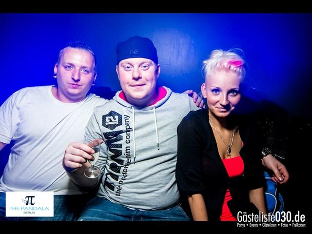 https://www.gaesteliste030.de/Partyfoto #106 The Pandala Berlin Berlin vom 07.09.2012