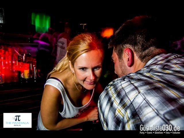 https://www.gaesteliste030.de/Partyfoto #43 The Pandala Berlin Berlin vom 07.09.2012