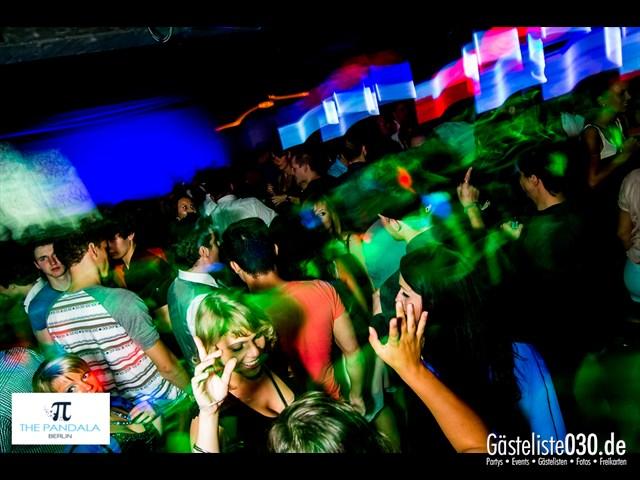 https://www.gaesteliste030.de/Partyfoto #115 The Pandala Berlin Berlin vom 07.09.2012