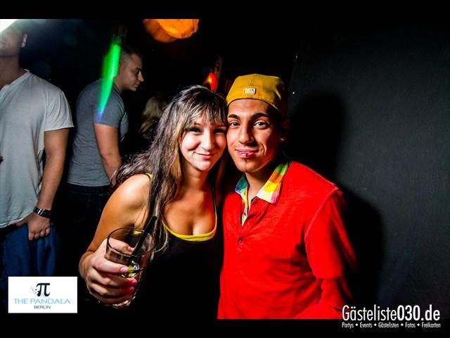 https://www.gaesteliste030.de/Partyfoto #82 The Pandala Berlin Berlin vom 07.09.2012