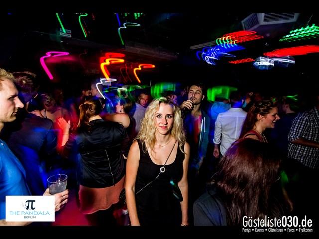 https://www.gaesteliste030.de/Partyfoto #98 The Pandala Berlin Berlin vom 07.09.2012