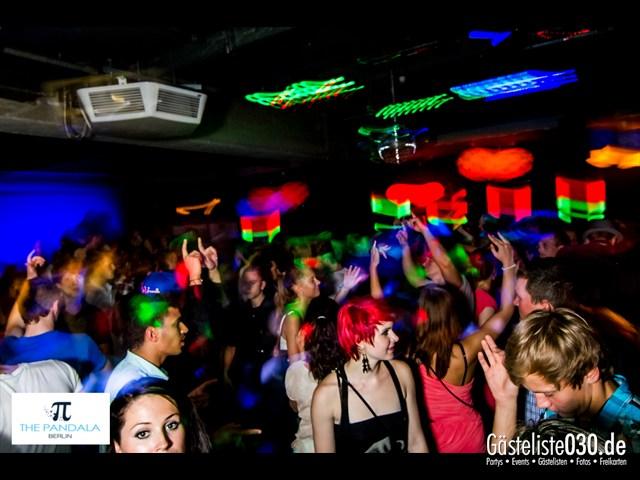 https://www.gaesteliste030.de/Partyfoto #64 The Pandala Berlin Berlin vom 07.09.2012