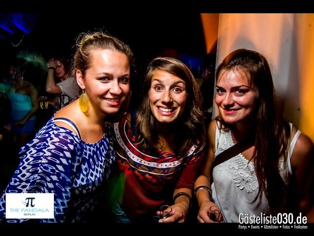 https://www.gaesteliste030.de/Partyfoto #23 The Pandala Berlin Berlin vom 07.09.2012