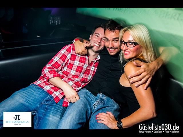 https://www.gaesteliste030.de/Partyfoto #90 The Pandala Berlin Berlin vom 07.09.2012