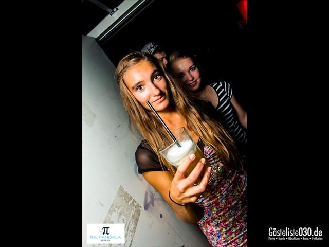 https://www.gaesteliste030.de/Partyfoto #19 The Pandala Berlin Berlin vom 07.09.2012