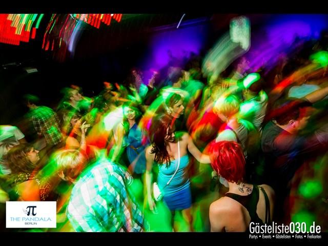 https://www.gaesteliste030.de/Partyfoto #53 The Pandala Berlin Berlin vom 07.09.2012