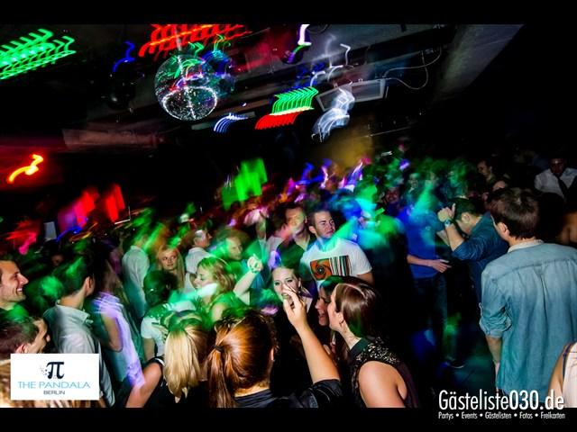 https://www.gaesteliste030.de/Partyfoto #102 The Pandala Berlin Berlin vom 07.09.2012