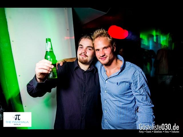 https://www.gaesteliste030.de/Partyfoto #142 The Pandala Berlin Berlin vom 07.09.2012