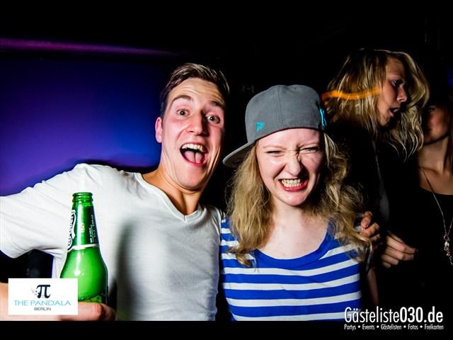 https://www.gaesteliste030.de/Partyfoto #73 The Pandala Berlin Berlin vom 07.09.2012