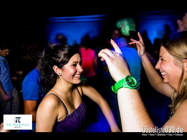 https://www.gaesteliste030.de/Partyfoto #78 The Pandala Berlin Berlin vom 07.09.2012