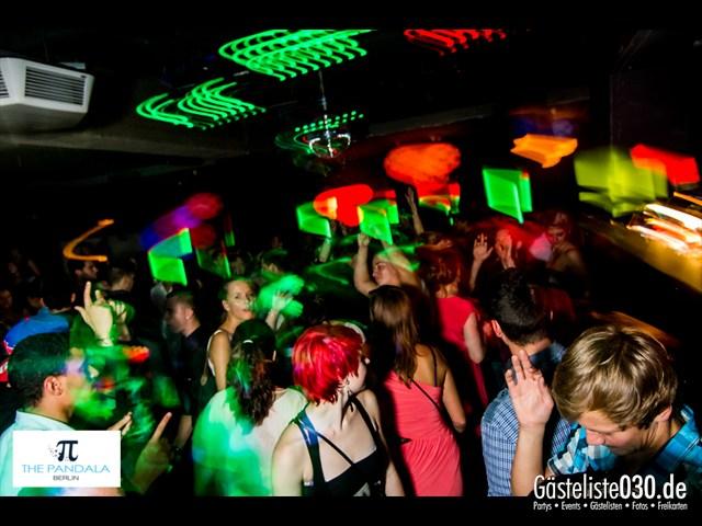https://www.gaesteliste030.de/Partyfoto #61 The Pandala Berlin Berlin vom 07.09.2012