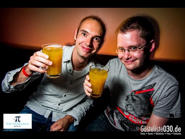 https://www.gaesteliste030.de/Partyfoto #84 The Pandala Berlin Berlin vom 07.09.2012