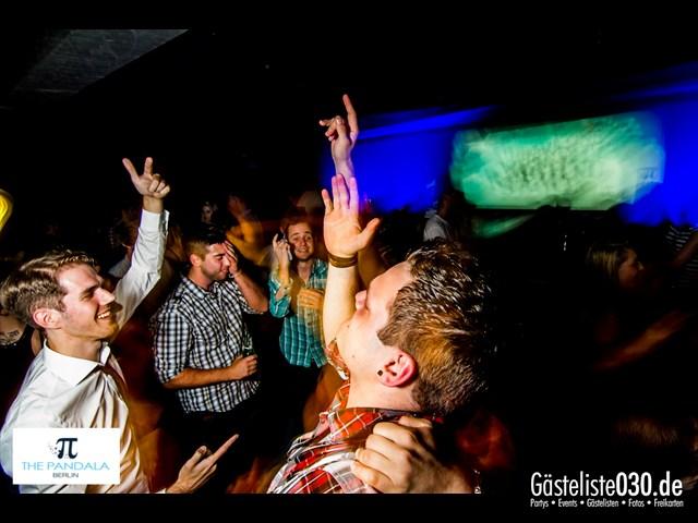 https://www.gaesteliste030.de/Partyfoto #107 The Pandala Berlin Berlin vom 07.09.2012