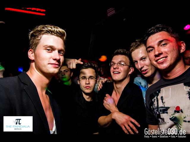 https://www.gaesteliste030.de/Partyfoto #119 The Pandala Berlin Berlin vom 07.09.2012