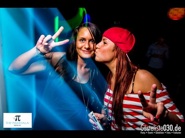 https://www.gaesteliste030.de/Partyfoto #12 The Pandala Berlin Berlin vom 07.09.2012