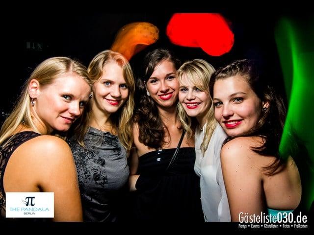 https://www.gaesteliste030.de/Partyfoto #1 The Pandala Berlin Berlin vom 07.09.2012