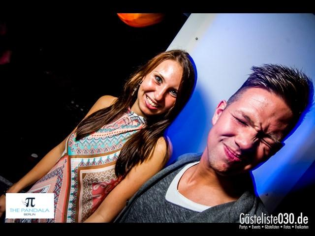 https://www.gaesteliste030.de/Partyfoto #36 The Pandala Berlin Berlin vom 07.09.2012