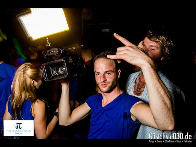 https://www.gaesteliste030.de/Partyfoto #55 The Pandala Berlin Berlin vom 07.09.2012