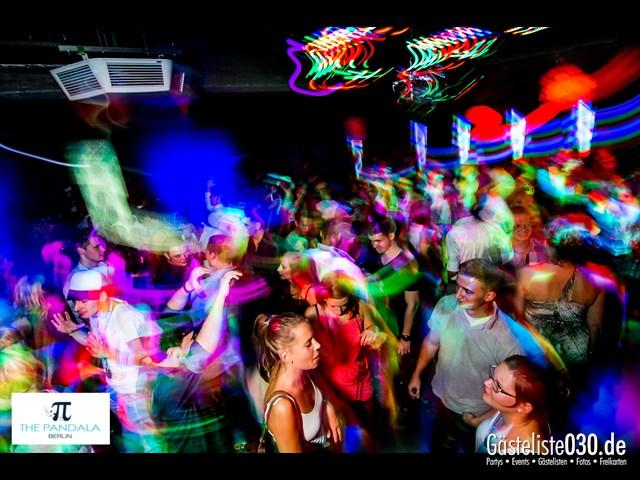 https://www.gaesteliste030.de/Partyfoto #48 The Pandala Berlin Berlin vom 07.09.2012