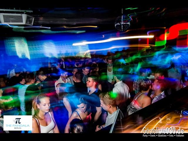 https://www.gaesteliste030.de/Partyfoto #15 The Pandala Berlin Berlin vom 07.09.2012