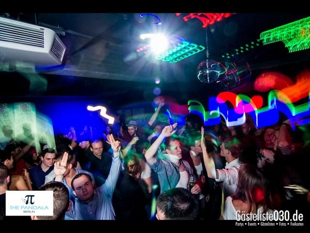 https://www.gaesteliste030.de/Partyfoto #128 The Pandala Berlin Berlin vom 07.09.2012