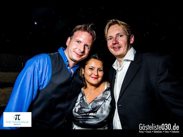 https://www.gaesteliste030.de/Partyfoto #68 The Pandala Berlin Berlin vom 07.09.2012