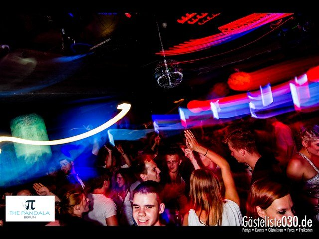 https://www.gaesteliste030.de/Partyfoto #57 The Pandala Berlin Berlin vom 07.09.2012