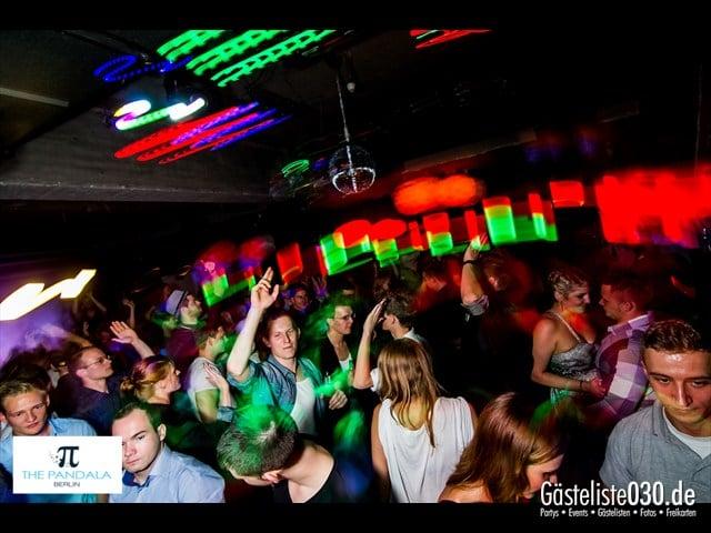 https://www.gaesteliste030.de/Partyfoto #2 The Pandala Berlin Berlin vom 07.09.2012