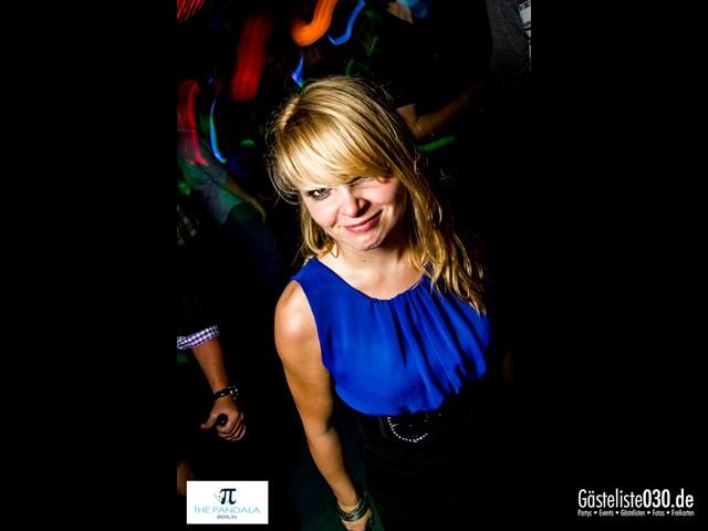 https://www.gaesteliste030.de/Partyfoto #96 The Pandala Berlin Berlin vom 07.09.2012