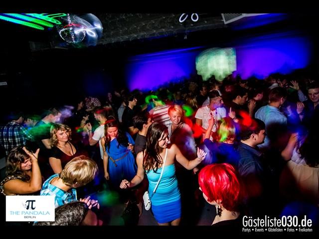 https://www.gaesteliste030.de/Partyfoto #89 The Pandala Berlin Berlin vom 07.09.2012