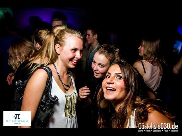 https://www.gaesteliste030.de/Partyfoto #46 The Pandala Berlin Berlin vom 07.09.2012