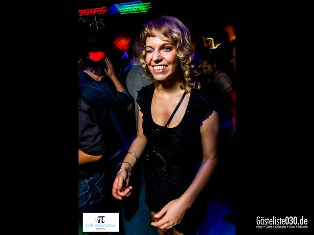 https://www.gaesteliste030.de/Partyfoto #99 The Pandala Berlin Berlin vom 07.09.2012